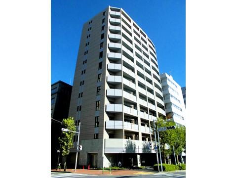 【SUUMO】東京都豊島区の賃貸(賃貸マンション・ …